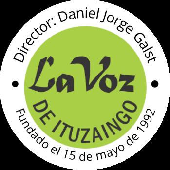 La Voz de Ituzaingó